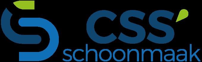 CSS schoonmaakdiensten